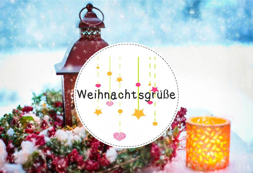 99/поздравления на немецком с рождеством