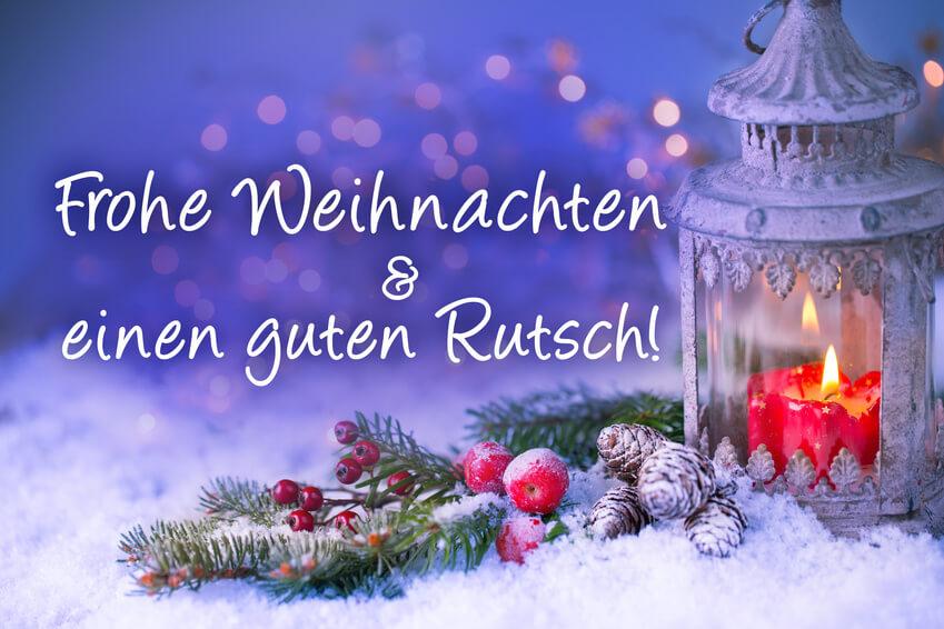Красивое поздравление на немецком с рождеством фото 685