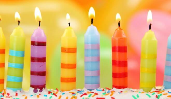 516/видео пожелания с днем рождения