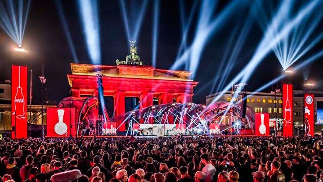 Какие другие важные праздники существуют в Германии
