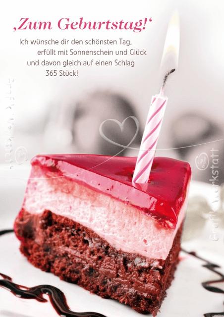 информация с днем рождения поздравления сестре на немецком отличаются
